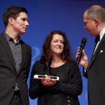 Politik Award 2011