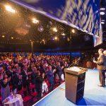 Politikaward 2015