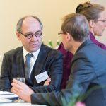 Politikaward 2015; Jurysitzungen