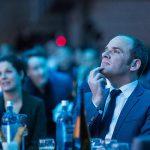 Gala Politikaward 2016