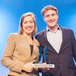 Gewinner Poltikaward 2016