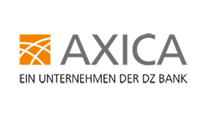 AXICA